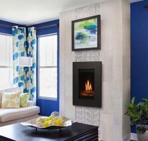 Kozy Heat Fireplaces Glenco Fireplaces