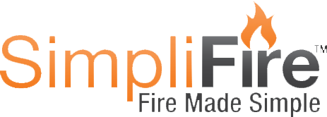 Image result for simplifire logo