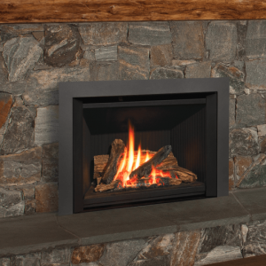 Valor Gas Inserts Archives Glenco Fireplaces