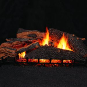 Golden Blount Vented Gas Logs Archives Glenco Fireplaces