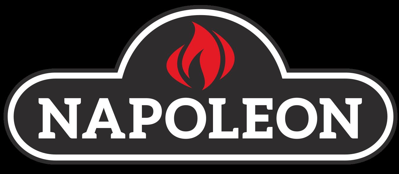 Napoleon Vendor at Glenco Fireplaces.