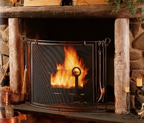 PILGRIM HOME & HEARTH